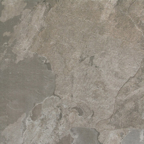 Nat Nebraska, a porcelain tile that has the appearance and texture of natural slate