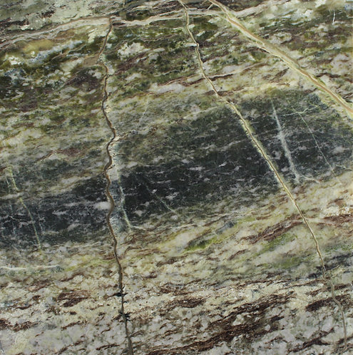 Conne Marble 12X12 Polished
