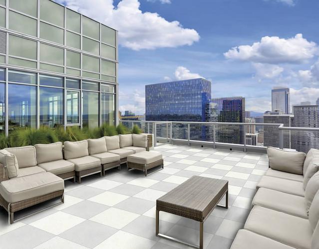 concrete-roofing-tiles.jpg
