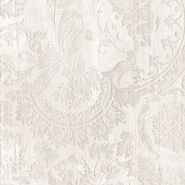 Versace Eterno Patchwork Ice 263032