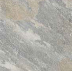HFT 375