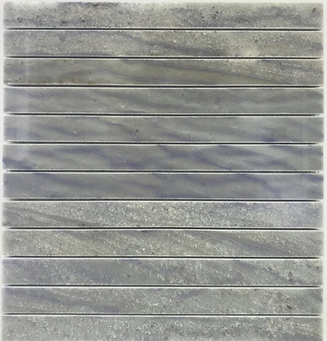 Azul Macaubas a Brazilian Blue stone tile, rare and prestigious will add the right touch of luxury to your home design