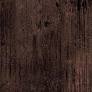 Versace Eterno Brown 263001
