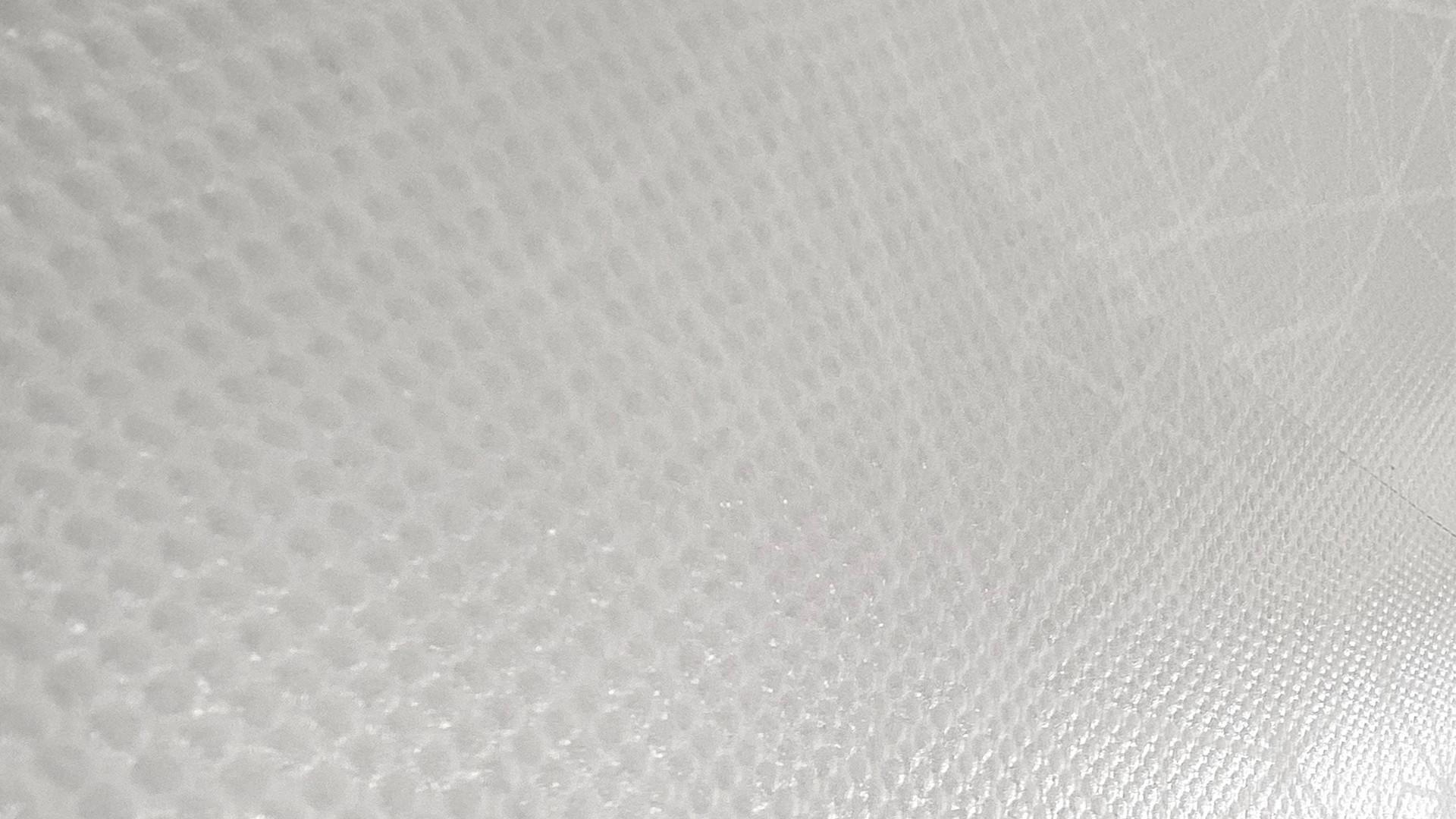 Essence White Dot