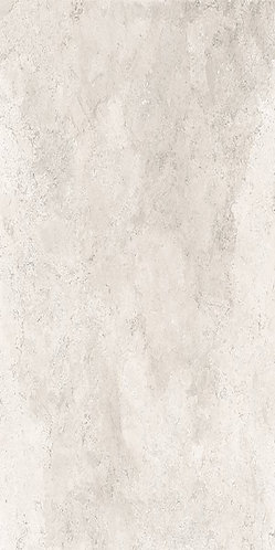 fossil stone porcelain tile is subtle and nuanced with the characteristics of natural limestone