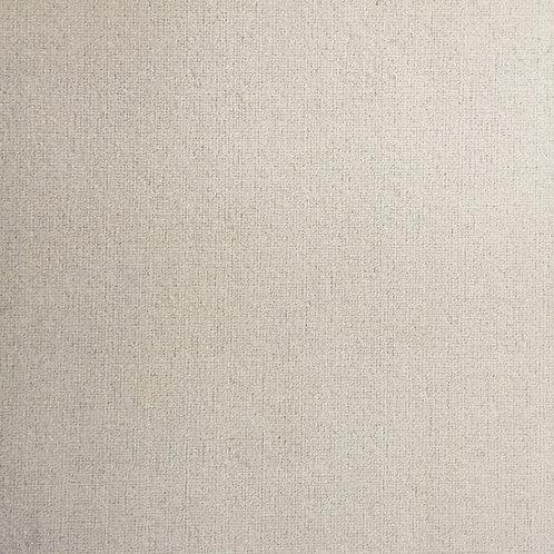 HSC 10 Touchstone White