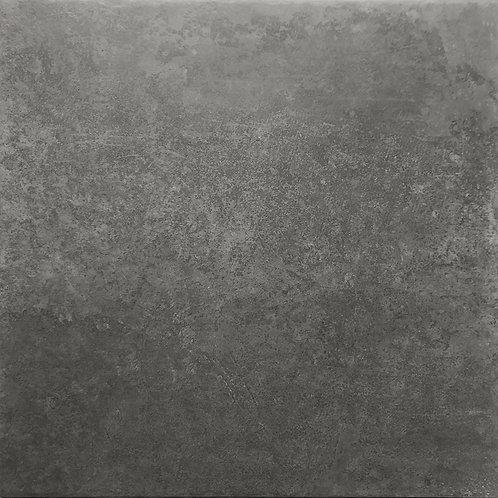 Manor Gris is a large, grey, porcelain tile suitable for wall and floor applications in every room of your home