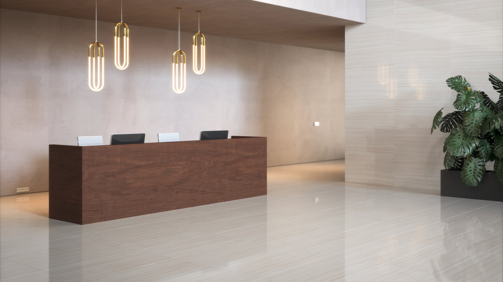Studio Eramosa Beige install.jpg