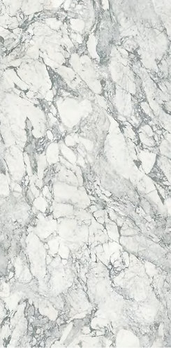 Evoking the charm and luminous beauty of the most highly sought after marbles the I MARMI COLLECTION is classic and luxurious