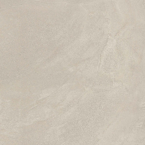 "Sand Ivory a large porcelain tile that is suitable for floor and wall applications - single piece 32""x32"""