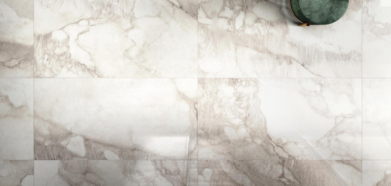 Valentino Marble Pearl