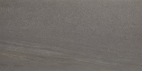 "Bello Arrow Barcelona Bronce Matte is a 24""x48"" porcelain tile ideal for floors and wallls"