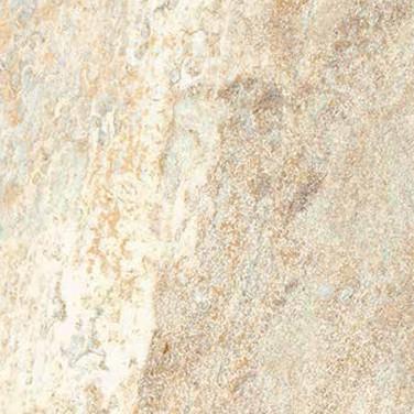 Quartzite - Sandy Island