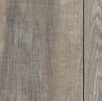 Tex Wood - Grey