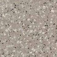Terrazzo - Grey Black