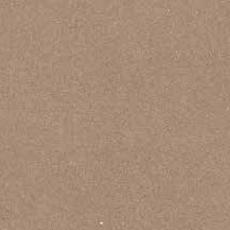 Monocromatica - Leather