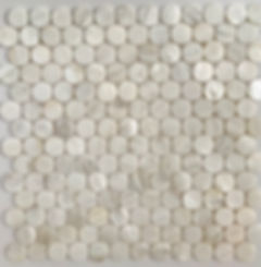Mother of Pearl White Circle.jpg