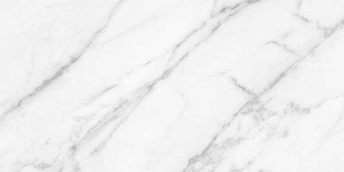 Italian Statuary White Matte