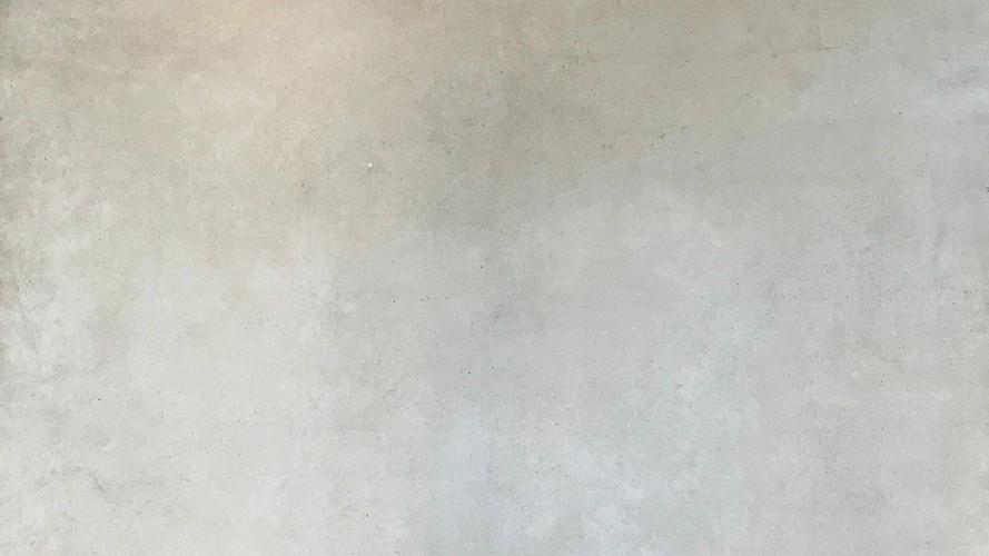 Elemental Bianco