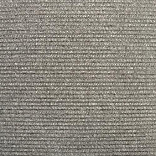 HSC 5 Touchstone Grey
