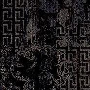Versace Eterno Patchwork Carbon 263030