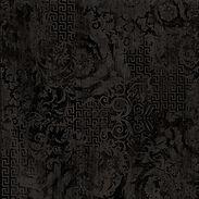 Eterno - Patchwork Carbon 10x70_piece.jpg
