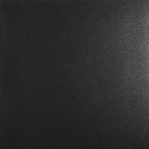 Wink Midnight black porcelain tile will add a little twinkle to your bathroom or kitchen floors and walls