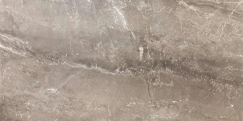 Valentino Marble Grey Natural