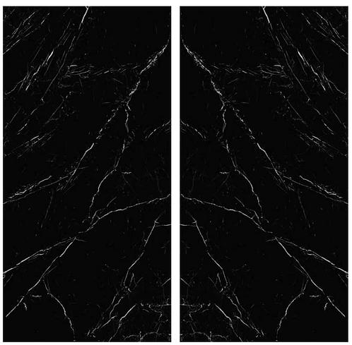 Slab Marquinia Black