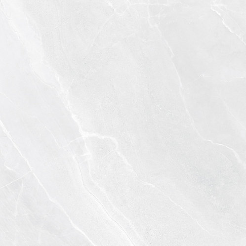Byblos Ash a grey porcelain tile with subtle veining that will add subtle elegance to your kitchen, bathroom or foyer.