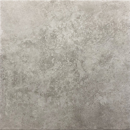 Manor Blanco large porcelain tiled suitable for floor and wall installations