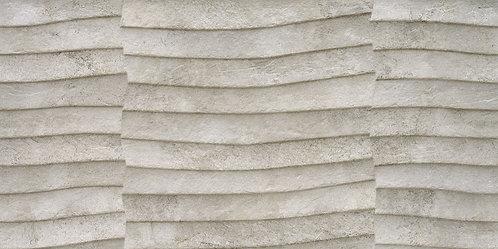 Monolithic Stone Dune Sand