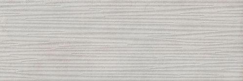 Stucco Marfil Linear