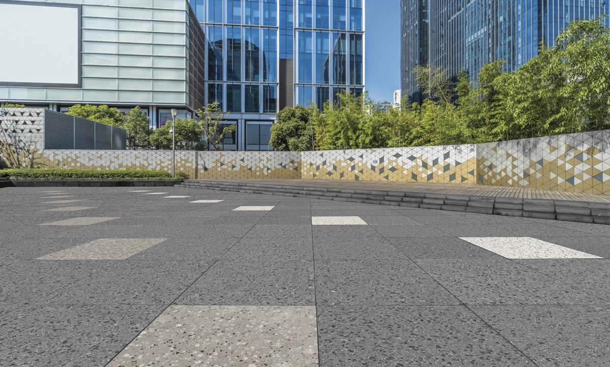 porcelain-pavers-concrete-look.jpg