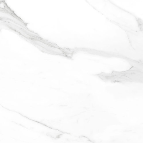 """Calacatta Blanco Matte is a 30""""x30"""" porcelain tile that is soft and luxurious and can be installed on walls and floors"""