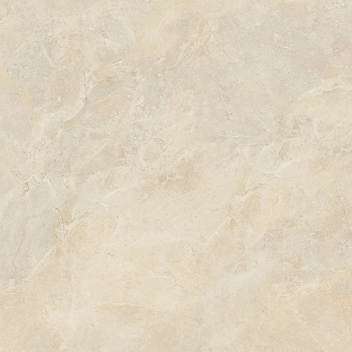 Add the beauty of natural quarzites and exclusive marbles to your space with the sophisticated and timeless BELLO EXCESS