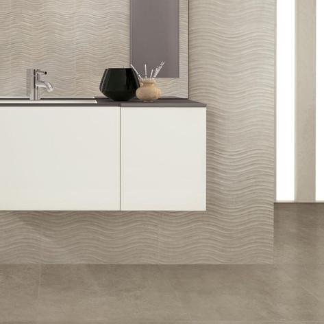 Valentino tile collection Urban