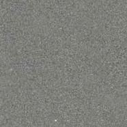 Monocromatica - Basalt