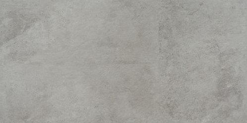 Monolithic Stone Grey