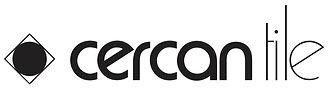 Logo for Website_edited.jpg