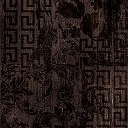 Versace Eterno Patchwork Brown 263031