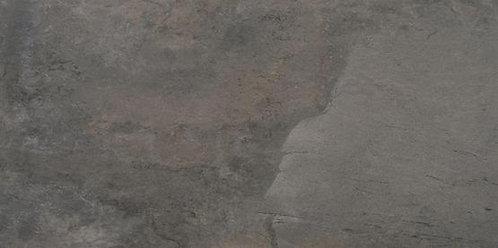 Monolithic Stone Anthracite