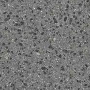 Terrazzo - Charcoal