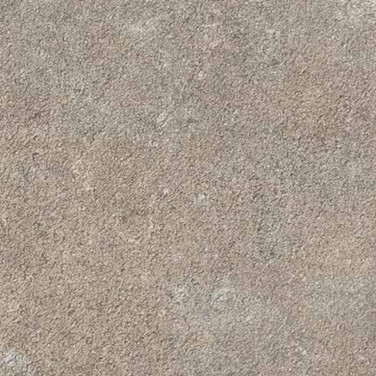 LE REVERSE - TAUPE
