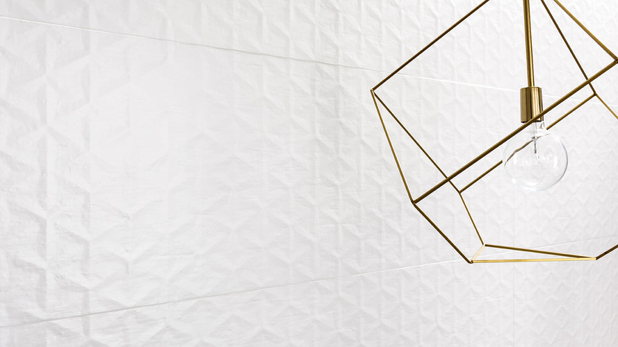 Purity White Rhombus 20x60_install.jpg