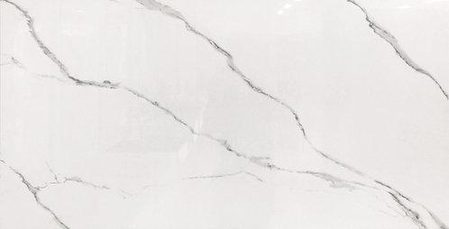 Valentino Marble Royal White Polished