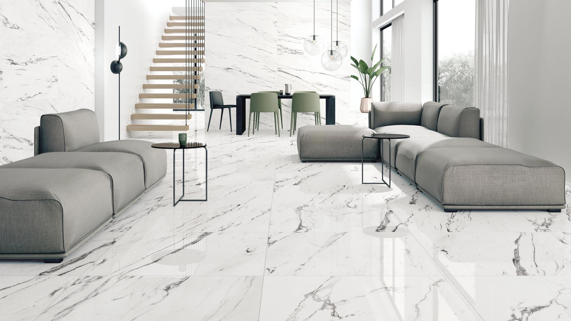 Marble Classic Plus