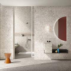HSV Terrazzo Stone