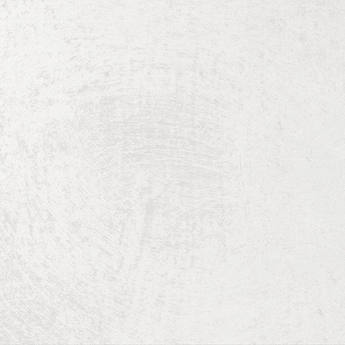 Clickety Clack Blanco is a big, white porcelain floor tile suitable for walls and floors, commercial and residential installs