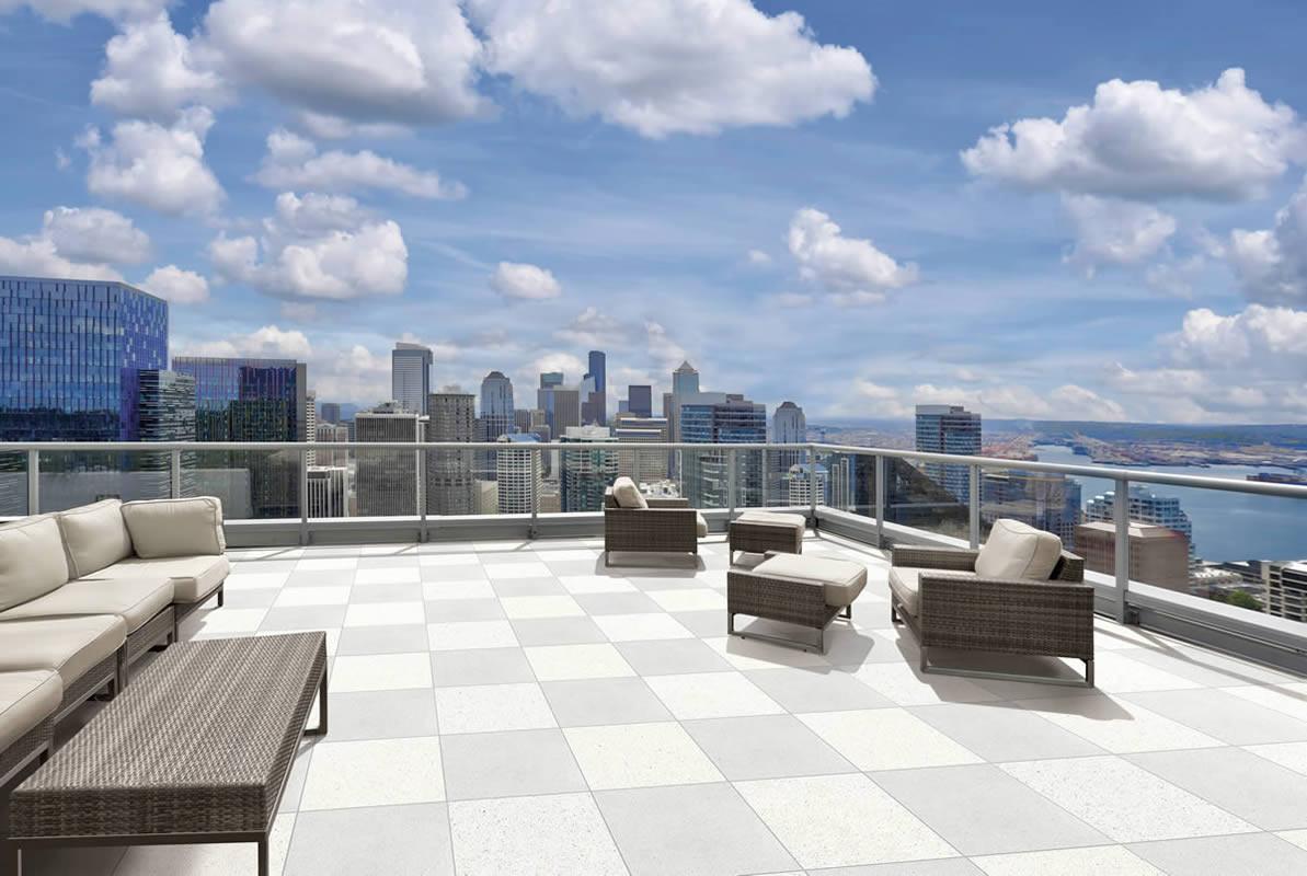 terrazzo-concrete-look-tiles.jpg